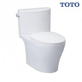 bon-cau-hai-khoi-toto-cs767t3