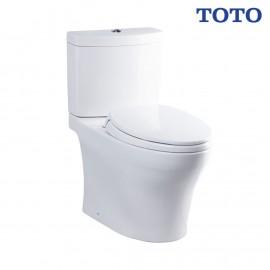 bon-cau-toto-cs769dt2