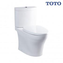 bon-cau-toto-cs769dt3