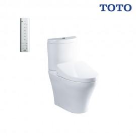 bon-cau-toto-cs818cdw12