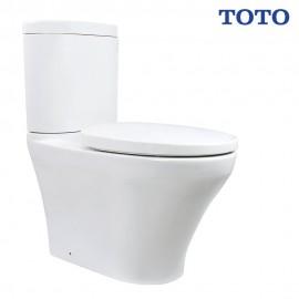 bon-cau-toto-cs818dt3