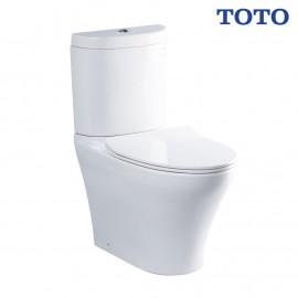 bon-cau-toto-cs818dt8