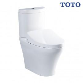 bon-cau-toto-cs818dw11-nap-dien-tu