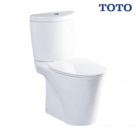 bon-cau-toto-cs819dst8