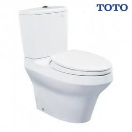 bon-cau-toto-cs945dnt2