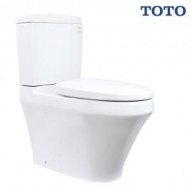 bon-cau-toto-cs945dnt3