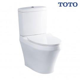 bon-cau-toto-cs945dnt8