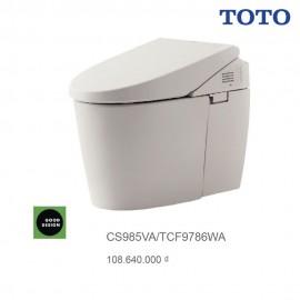 bon-cau-thong-minh-toto-cs985va