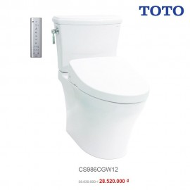 bon-cau-thong-minh-toto-cs986cgw12