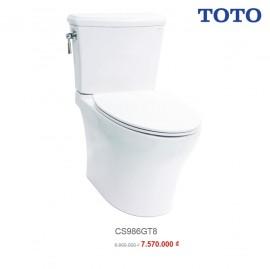 bon-cau-toto-cs986ct8