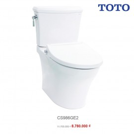 bon-cau-toto-cs986ge