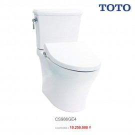 bon-cau-toto-cs986ge4