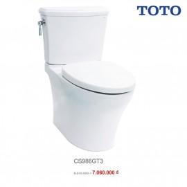 bon-cau-toto-cs986gt3