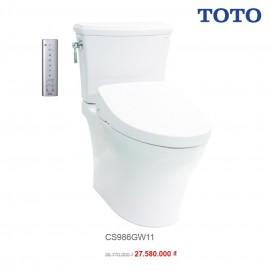 bon-cau-toto-cs986gw11