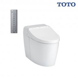 bon-cau-toto-cs988vt
