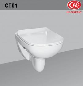 bon-cau-su-hao-canh-hc-ct01