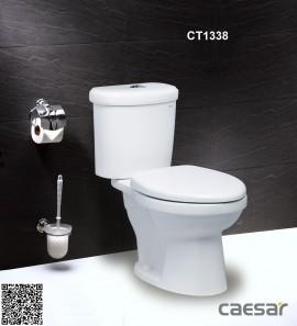 bon-cau-su-caesar-ct1338