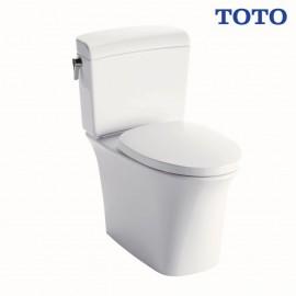 bon-cau-toto-cw190k-sw190k