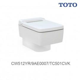 bon-cau-toto-cw512yr-9ae0007-tc501cvk