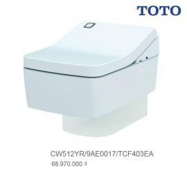 bon-cau-toto-cw512yr-9ae0017-tcf403ea