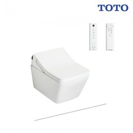 bon-cau-toto-cw522ea-tcf796cz