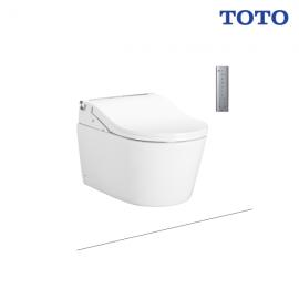 bon-cau-toto-cw542_tcf801