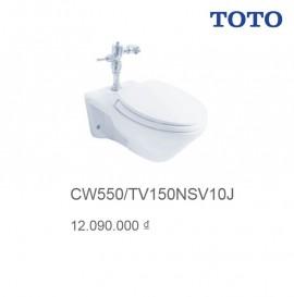 bon-cau-toto-cw550-tv150nsv10j