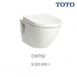 bon-cau-treo-tuong-toto-cw762