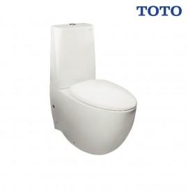 bon-cau-toto-cw811pjws