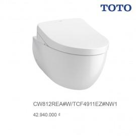 bon-cau-treo-tuong-toto-cw812rea