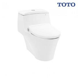 bon-cau-toto-cw823rae2