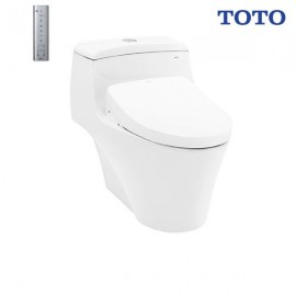 bon-cau-toto-cw823raw11