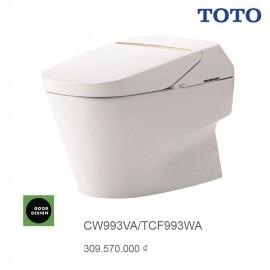 bon-cau-toto-cw993va-tcf993wa