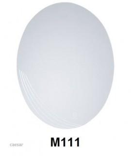 guong-soi-caesar-m111