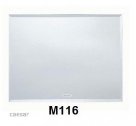 guong-soi-caesar-m116