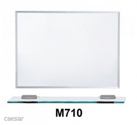 guong-soi-caesar-m710