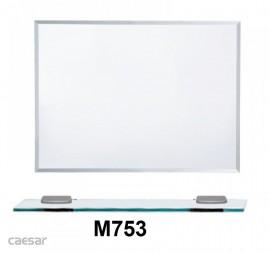 guong-soi-caesar-m753