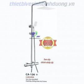 cay-sen-nong-lanh-ca-126-chinh-nhiet-do-