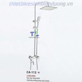 sen-cay-nong-lanh-ca-112