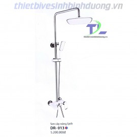 sen-cay-nong-lanh-dr-013