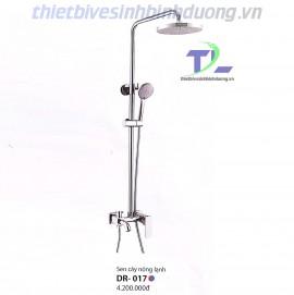 sen-cay-nong-lanh-dr-017
