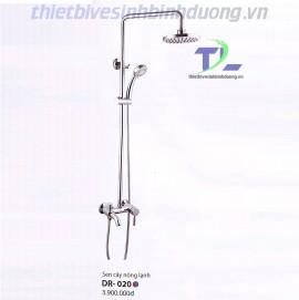 sen-cay-nong-lanh-dr-020