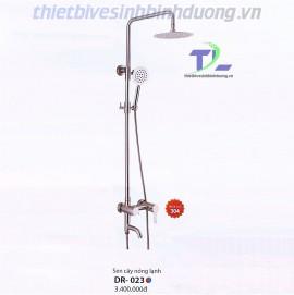 sen-cay-nong-lanh-dr-023