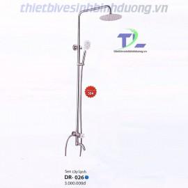 sen-cay-nong-lanh-dr-026