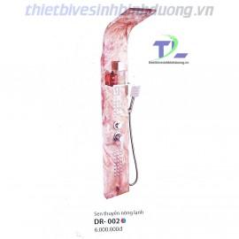 sen-thuyen-inox-durapa-dr-002