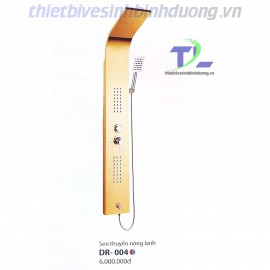 sen-thuyen-inox-durapa-dr-004