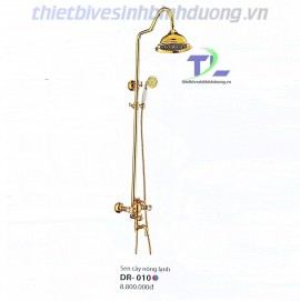 sen-cay-nong-lanh-dr-010-co-dien-