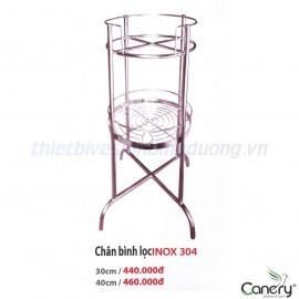 phu-kien-nha-bep-chan-binh-loc-nuoc-canary