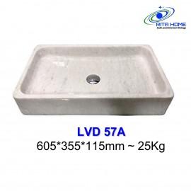 lavabo-da-tu-nhien-lvd-57a-trang-muoi-
