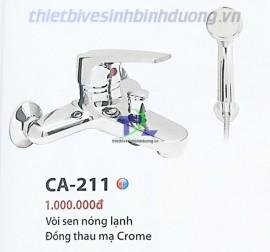 voi-sen-nong-lanh-ca-211